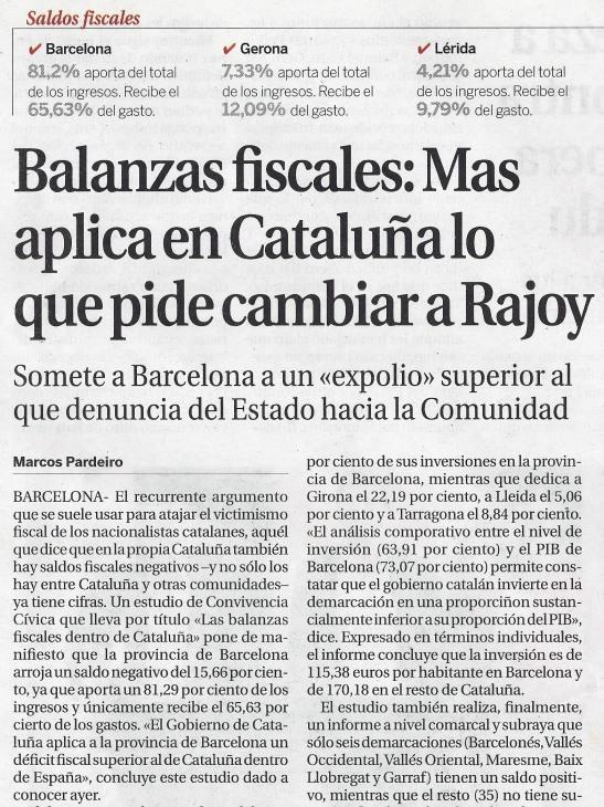 Noticia El País